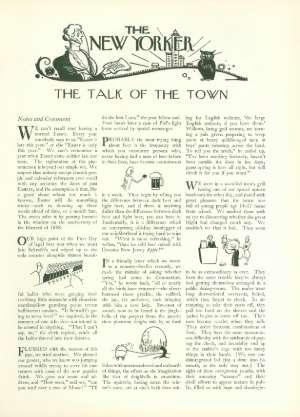 April 15, 1933 P. 7