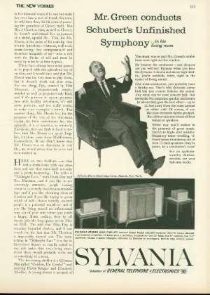 October 29, 1960 P. 102