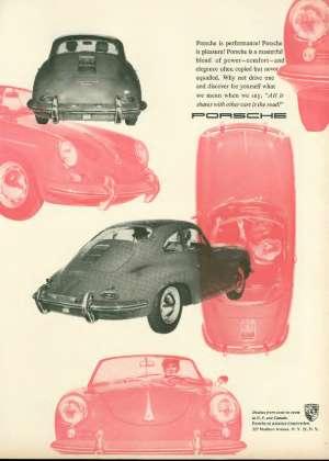 October 29, 1960 P. 120