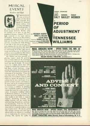 October 29, 1960 P. 151