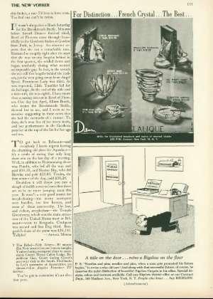October 29, 1960 P. 154