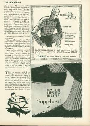 October 29, 1960 P. 156
