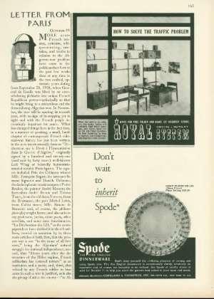 October 29, 1960 P. 163