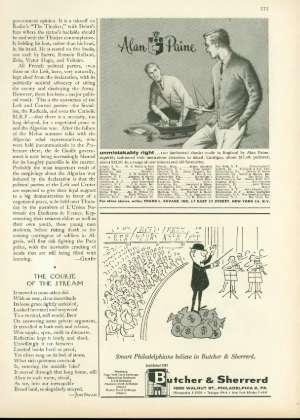 October 29, 1960 P. 171