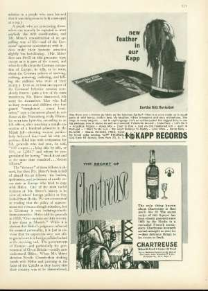 October 29, 1960 P. 174