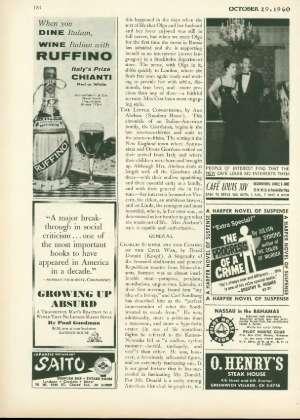 October 29, 1960 P. 184