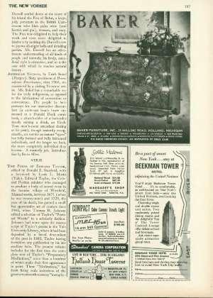 October 29, 1960 P. 186