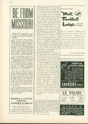 October 29, 1960 P. 188