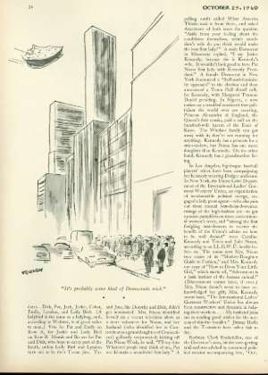 October 29, 1960 P. 35