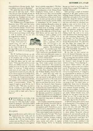 October 29, 1960 P. 37