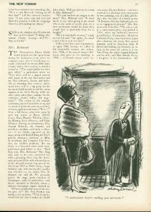 October 29, 1960 P. 36