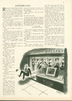 October 29, 1960 P. 39