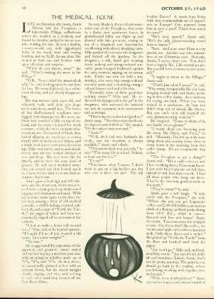 October 29, 1960 P. 40