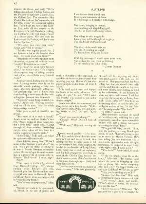 October 29, 1960 P. 42