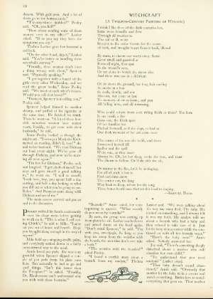 October 29, 1960 P. 48