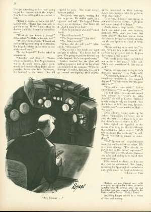 October 29, 1960 P. 51