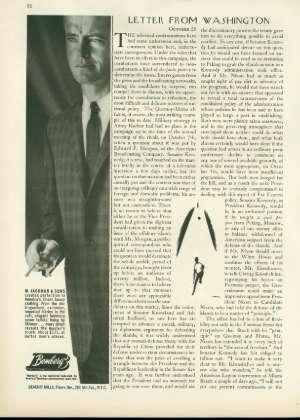 October 29, 1960 P. 90
