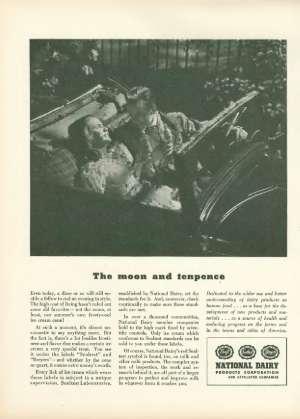 June 1, 1946 P. 17