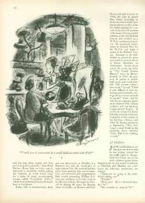 June 1, 1946 P. 23