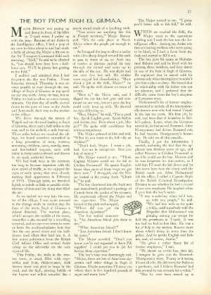 June 1, 1946 P. 27