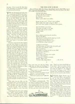 June 1, 1946 P. 30