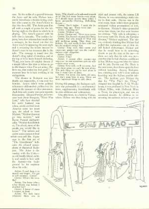 June 1, 1946 P. 36