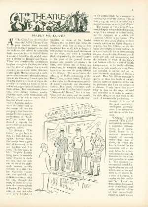 June 1, 1946 P. 51