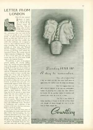June 1, 1946 P. 57