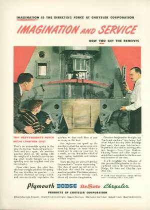 June 1, 1946 P. 61
