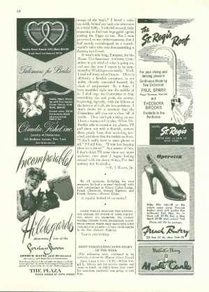 June 1, 1946 P. 65
