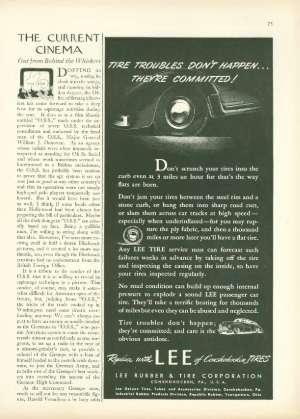 June 1, 1946 P. 75