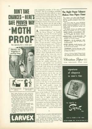 June 1, 1946 P. 77