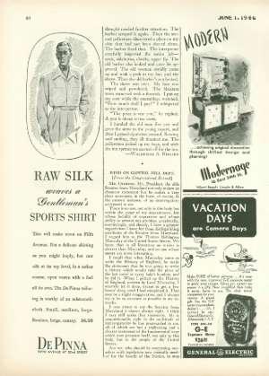 June 1, 1946 P. 81