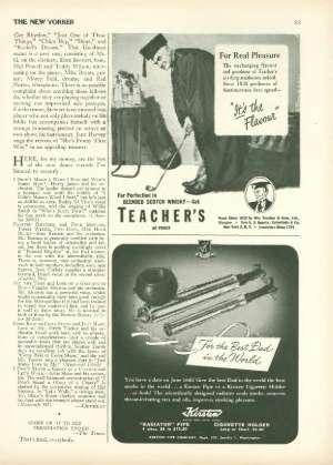 June 1, 1946 P. 82