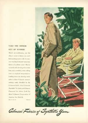 June 1, 1946 P. 87