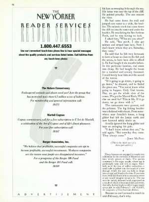 September 21, 1992 P. 99