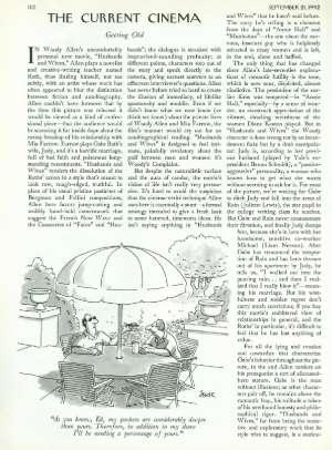 September 21, 1992 P. 102