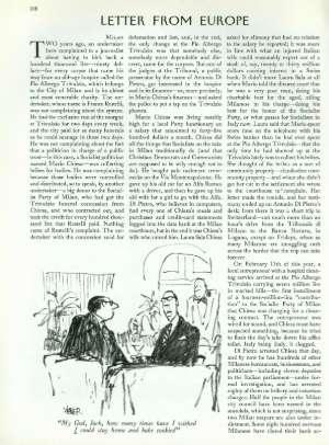 September 21, 1992 P. 108