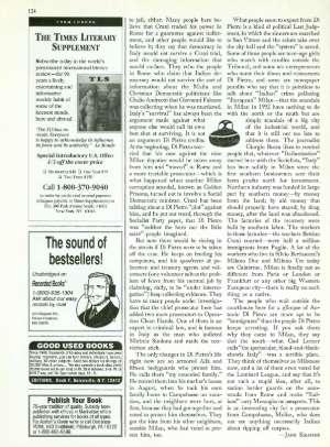 September 21, 1992 P. 125