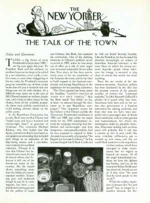 September 21, 1992 P. 27