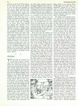 September 21, 1992 P. 28