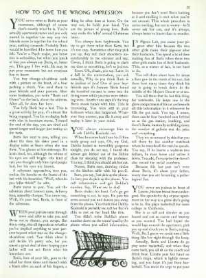 September 21, 1992 P. 35