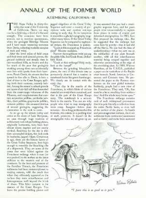 September 21, 1992 P. 39