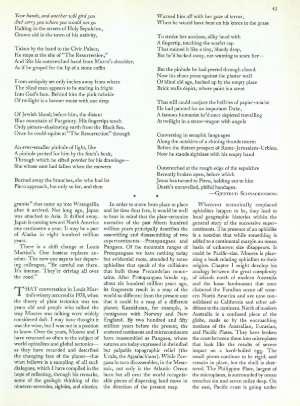 September 21, 1992 P. 42