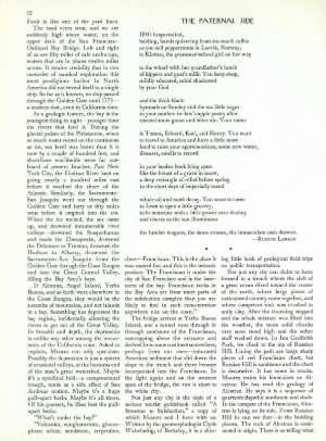 September 21, 1992 P. 52