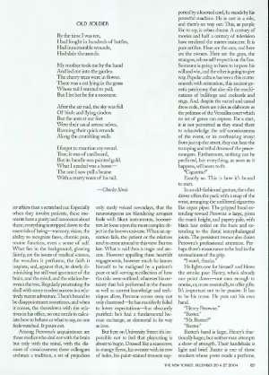 December 20, 2004 P. 125