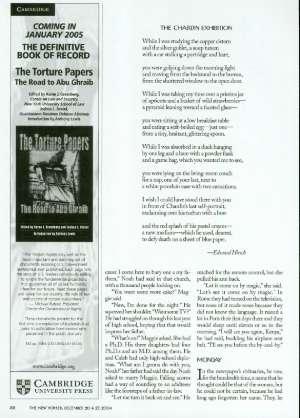 December 20, 2004 P. 152