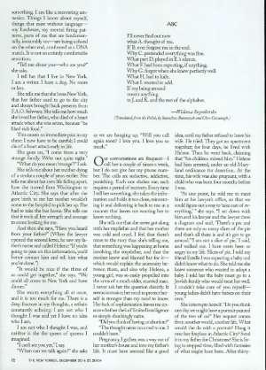 December 20, 2004 P. 72