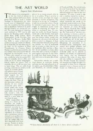 February 20, 1978 P. 99