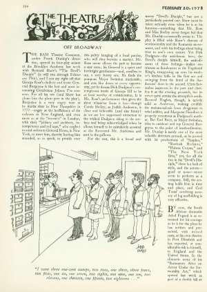 February 20, 1978 P. 104